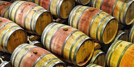 Coming of Age: Wines with Maturity - Wine Tasting tickets