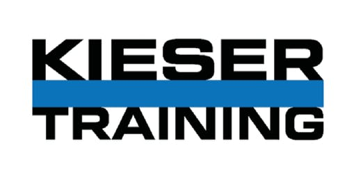Kieser Training Essen-Zentrum feiert 20jähriges Jubiläum