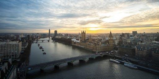 International Conference on London Studies