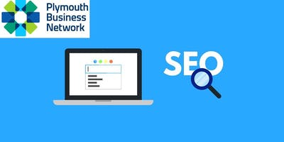 Plymouth Business Network - Tuesday 22nd October (SEO Special Event)