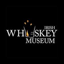 Irish Whiskey Museum - The Authority on Irish Whiskey logo