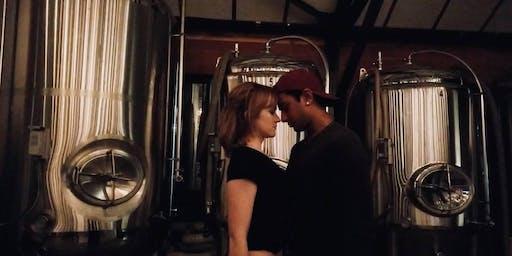 Beer & Bachata Latin Dancing at Steam Whistle