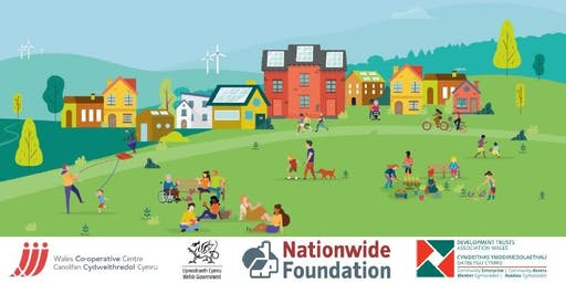 West Wales Community-led Housing Network