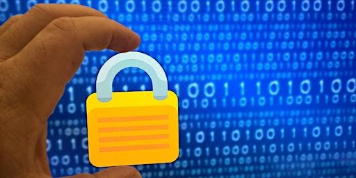 IT Sicherheit und Windows 10 automatisieren