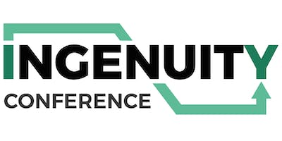 Ingenuity Conference 2020