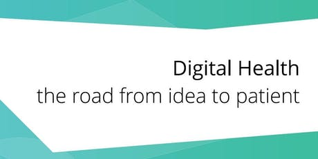 Digital Health: the road from idea to patient billets