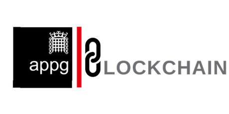All-Party Parliamentary Group on Blockchain: EVIDENCE MEETING tickets