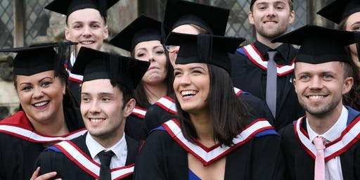 Is University Worth It? Understand the Financial Impact for Parents/Carers