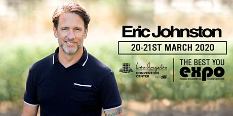 Man Cave by Eric Johnston-Los Angeles tickets