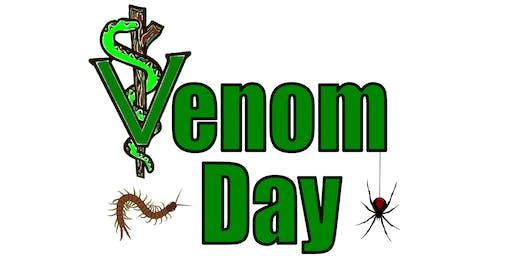 Venom Day 2019