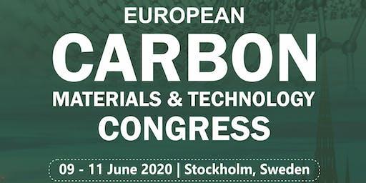 European Carbon Materials and Technology Congress