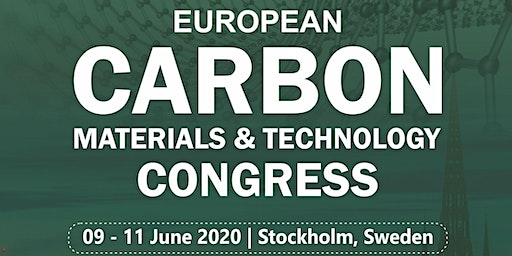 European Carbon Materials and Technology Congress