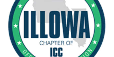 Illowa Great Training- 2 Day Preferred Provider Training tickets