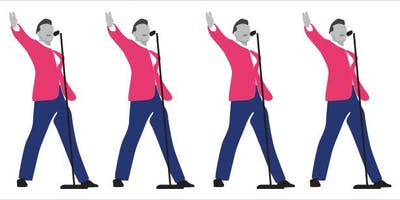 A Salute to Frankie Valli