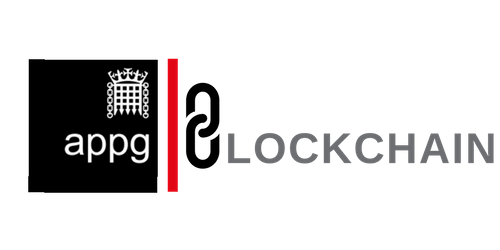 All-Party Parliamentary Group on Blockchain BREAKFAST- REPORT LAUNCH