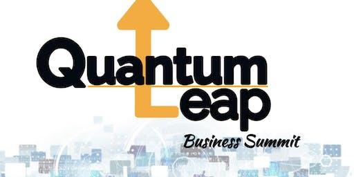 Quantum Leap Business Summit