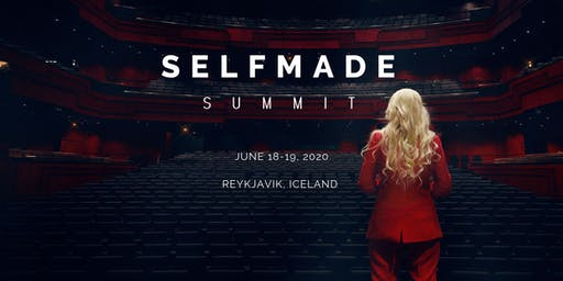 Selfmade Summit 2020
