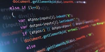Coding Summit