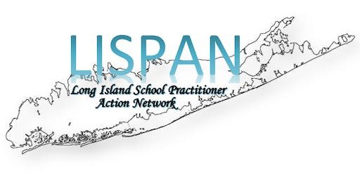 Annual LISPAN Superintendent's Meeting