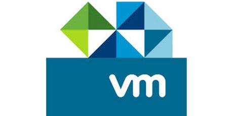 Enterprise Consumer-Focused Product Management by VMware Sr PM tickets