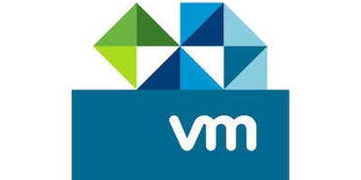 Enterprise Consumer-Focused Product Management by VMware Sr PM