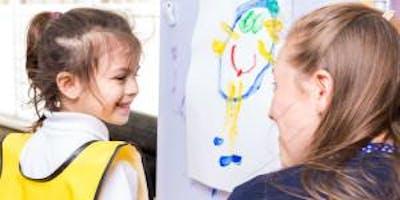 Cuffley School - Reception Intake 2020 Tours