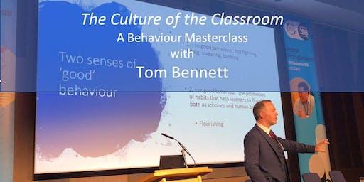 Running a Classroom- the essential  teacher's guide to better behaviour