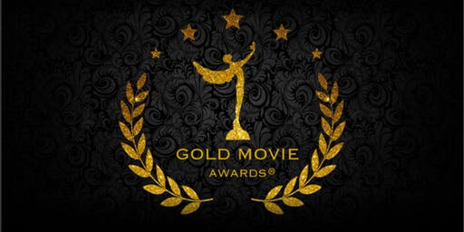 Special Event: Gold Movie Award's Short Films Screening