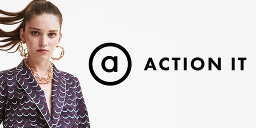 Action it Clinic