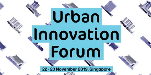 Urban Innovation Forum (UIF)