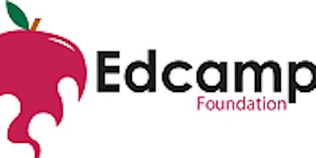 Gardner Edgerton EdCamp 2020 tickets