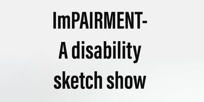 Impairment by Jack Carroll & Pete Selwood