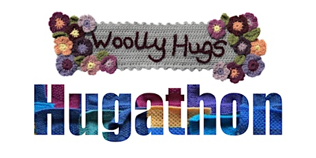 The Great Woolly Hugs' Hugathon Event 3. Leeds tickets
