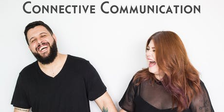 Connective Communication Basics for Caregivers tickets