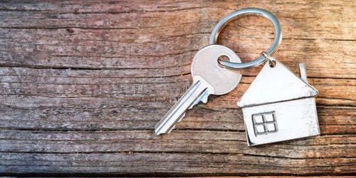 First time Homebuyer? Things you need to know before you buy your home.