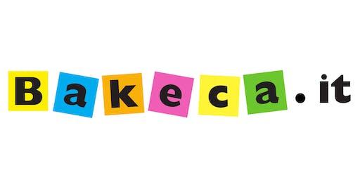 Bakeca.it