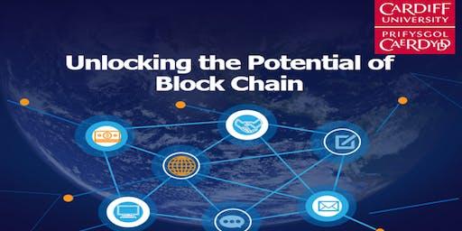 Unlocking the potential of Blockchain