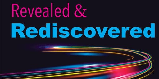 Revealed and Rediscovered
