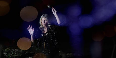 Step Into The New Year with Randi Marks tickets