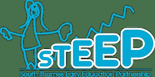 Safeguarding: Refresher DSL training (level 3)