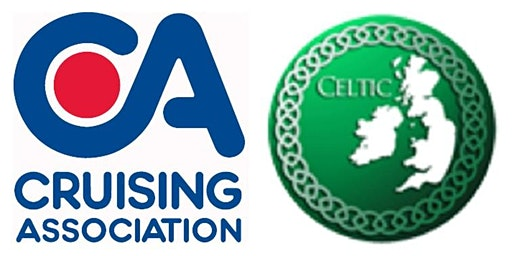 Celtic Section seminar: Cruising the West Coast of Scotland