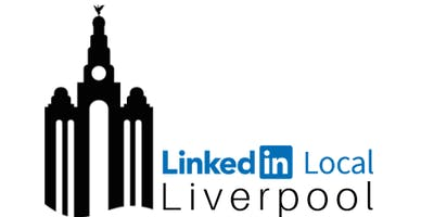 LinkedIn Local Liverpool