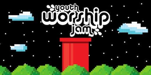 Youth Worship Jam