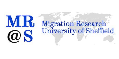 Migration and Mobility: Views from Past and Present tickets