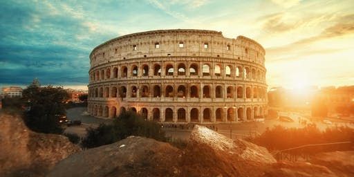Voci di storia romana. Narrativa, saggistica, cinema