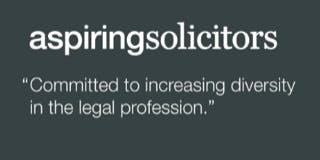 Aspiring Solicitors Applications, Interviews and Assement Center Workshop