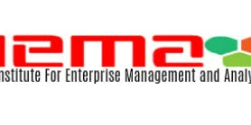Certified Professional in Enterprise Management