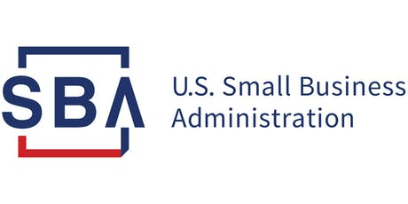 Veterans Small Business Forum tickets