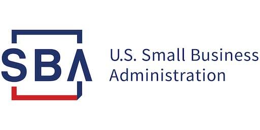 Veterans Small Business Forum