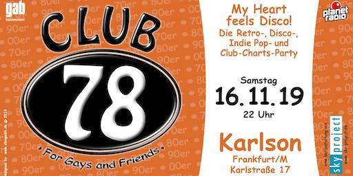 Club78